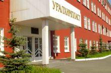 Конфликт между механиком и руководством «Уралхимпласта» вылился в четыре судебных иска и письмо собственникам завода в Австрии