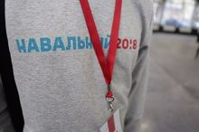 Мэрия Нижнего Тагила снова «потроллила» сторонников Алексея Навального, предложив место для пикета в 90 км от центра города