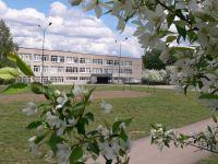 Приняли с дырявой крышей: из-за «невнимательных» чиновников школа № 55 будет закрыта как минимум еще 2 месяца