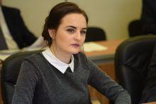 Прокуратура Нижнего Тагила нашла нарушения в декларациях депутатов Вячеслава Малых и Марии Лисиной