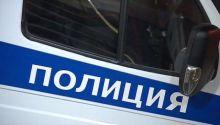 Полицейские Нижнего Тагила раскрыли разбойное нападение на музыкальную студию