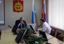 Суд признал незаконной продажу газовых сетей мэрией Нижнего Тагила