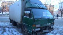 В Нижнем Тагиле водитель на грузовике сбил 15-летнюю девочку и уехал с места ДТП