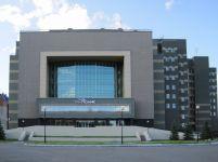 Алексей Чеканов и другие акционеры опротестовали решение о банкротстве «Тагилбанка»