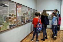 От Золотой Орды до эпохи «МММ». Выставку денег привезли в Нижний Тагил (фото)