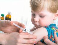 В Нижний Тагил наконец-то прошла обещанная вакцина от гриппа