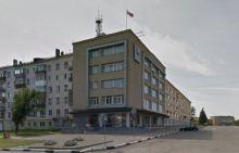 Свердловский Минфин уличил мэрию Нижнего Тагила в оплате «отлова» мёртвых собак