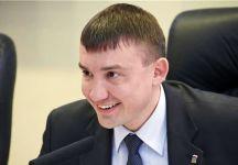 Опальному экс-спикеру гордумы Нижнего Тагила Александру Маслову нашли работу в областном правительстве