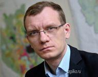 СМИ: главный архитектор Нижнего Тагила будет уволен с необычно жесткой формулировкой «утрата доверия»