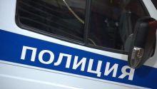 В Нижнем Тагиле разыскивают педофила, напавшего на школьницу (видео)