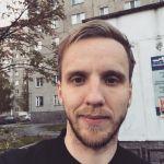 Суд Нижнего Тагила оштрафовал волонтёра Алексея Навального за призывы к бойкоту выборов