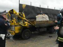 ДТП с танком в Нижнем Тагиле могут переквалифицировать в несчастный случай