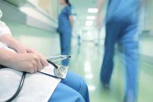 В мэрии Нижнего Тагила озвучили причины онкологических заболеваний жителей: оказывается тагильчане часто проходят рентгеновские обследования в частных клиниках