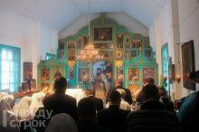 В Нижнем Тагиле община староверов просит у Носова землю под храм