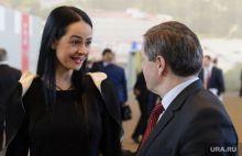 Видимо государство и вправду ничего не должно: губернатор не стал увольнять оскандалившуюся Ольгу Глацких