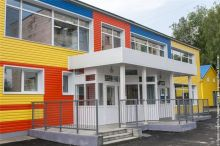 В Нижнем Тагиле закрыли детский сад из-за отравления 15 дошкольников. 2 дня назад мэрия отчиталась о проверке пищеблоков и отсутствие нарушений