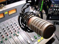 Тагильчане заметили мат в эфире местной радиостанции «Экорадио»