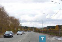 Депутаты Нижнего Тагила усомнились в эффективности проекта «Светлый город». Оказалось, что в программу за 9 млрд рублей попали не все улицы