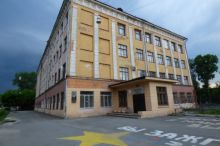 Тагильская школа вошла в рейтинг «100 лучших школ России — 2017», а ее руководитель, и по совместительству депутат гордумы, признана лучшим директором