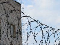 В тагильской колонии скончался 33-летний осужденный. Правозащитники говорят о самоубийстве, ФСИН о заболевании