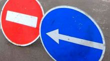 С завтрашнего дня в Нижнем Тагиле начнут перекрывать дороги для съемок фильма (список улиц)
