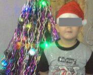 Причиной смерти мальчика, упавшего с горки в Нижней Туре, стали травмы головы. Главврач и мэр утверждали, что смерть наступила от скрытой болезни