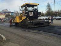 Этим летом в Нижнем Тагиле отремонтируют 8 дорог за 200 млн рублей (список)