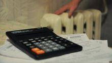 Заоблачные счета за отопление получили тагильчане. Разбираемся в причинах повышения