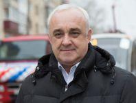 Владимир Юрченко официально назначен заместителем главы Нижнего Тагила по строительству и горхозяйству