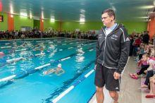 Олимпийские чемпионы провели мастер-классы для детей в ФОК «Президентский» в Нижнем Тагиле (фото)