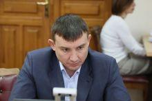 Куйвашев использовал для регистрации на выборах подписи опальных тагильских единороссов Маслова и Горячкина