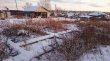 Обещал построить дом: в Висиме бизнесмен обманул несколько многодетных семей на 4,5 миллиона рублей