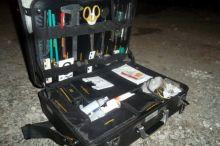 22-летний парень украл у бабушкиной соседки два бензиновых триммера
