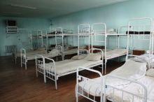 Суд признал незаконным отказ освободить осужденного с ВИЧ из нижнетагильской колонии