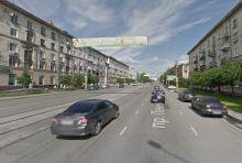 Владислав Пинаев пообещал избавить улицы Нижнего Тагила от рекламных перетяжек