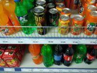 Тагильчане жалуются на просроченные напитки в сети «METRO» (видео)
