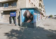 Членов банды «Карасёвых» будут судить за расстрел тагильского бизнесмена спустя 16 лет