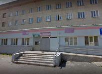 За взятку в 1800 рублей за больничный тагильскому фельдшеру грозит до четырех лет колонии