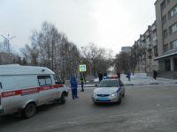 Московские журналисты готовятся к поездке с Путиным в Нижний Тагил, а городскую мэрию «минируют»