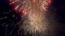 Лазерное шоу покажут тагильчанам в День города – 2017