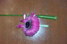 В Нижнем Тагиле флористы продали муляж цветов под видом живых