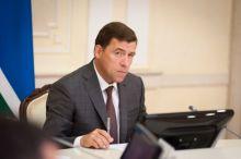 Популизм или некомпетентность? Губернатор Куйвашев обещает снизить мусорный тариф, убрав налог для регоператора. По документам у них нет прибыли и имущества