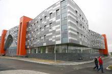 Стало известно о втором заявлении в полицию о попытке хищения 5,4 млн евро с УВЗ. Печально известный ОП № 17 отказал в возбуждении уголовного дела