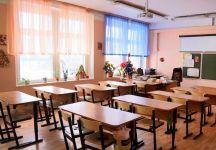 «По закону у нас бесплатное образование. Только что здесь бесплатно?» Папа первоклашки — о добровольных пожертвованиях в школах