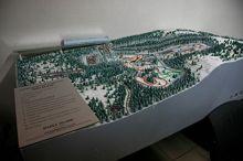 Свердловские депутаты примут закон для создания туристического кластера на горе Белая