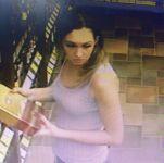 Полиция Нижнего Тагиле ищет трёх девушек, которые сняли с чужой кредитки 15 тысяч рублей (фото)