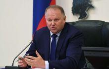 «Преимущество – в том, что тариф самый высокий?» Полпред Цуканов устроил допрос мэру Пинаеву по мусорной реформе