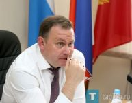 Власти Нижнего Тагила запросили из областного бюджета более 3 млрд рублей. Дали менее половины