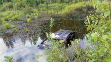 Два человека погибли в ДТП на Серовском тракте (фото)