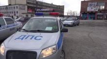 В Нижнем Тагиле водителю дали восемь месяцев тюрьмы за любовь к пьяной езде